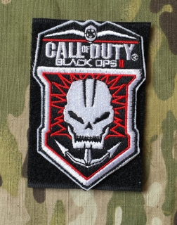 YJPF Call of Duty BlackOps 2 Patch